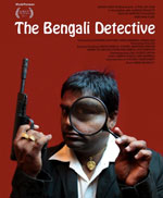 THE BENGALI DETECTIVE - NATIVE VOICE FILMS