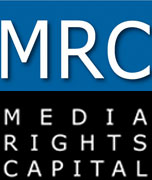 Media Rights Capital