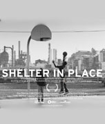 Shelter in Place - Clarity Productions